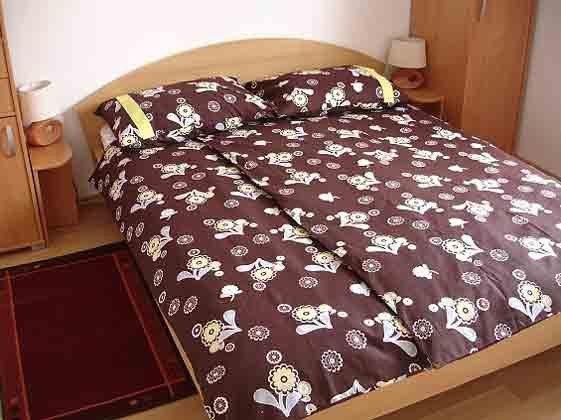 A1 Schlafzimmer - Objekt 160284-108