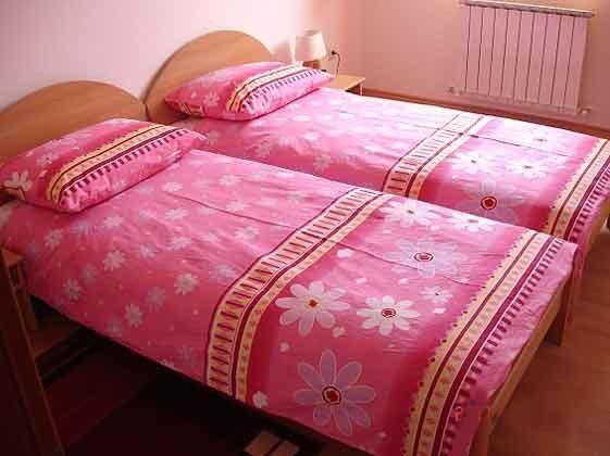 FW2 Schlafzimmer 2 - Objekt 160284-108