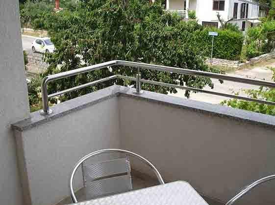 FW 2 Balkon - Objekt 160284-108