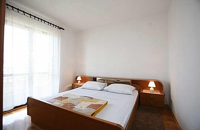 FW3 Doppelzimmer 2 von 3 - Bild 1 - Objekt 160284-108