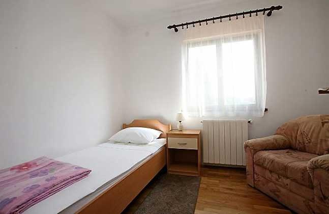 FW3 Einzelzimmer 4 - Objekt 160284-108