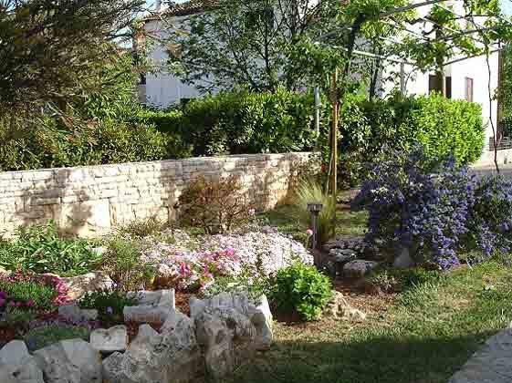 der Garten - Bild 2 - Objekt 160284-108