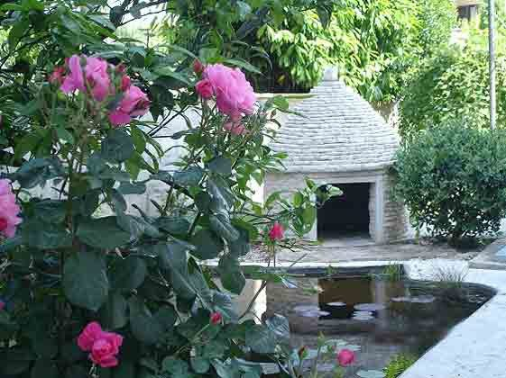 der Garten - Bild 3 - Objekt 160284-108