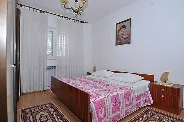 FW1 Schlafzimmer 2 - Objekt 160284-117
