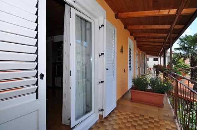 FW1 Balkon - Bild 1 - Objekt 160284-117