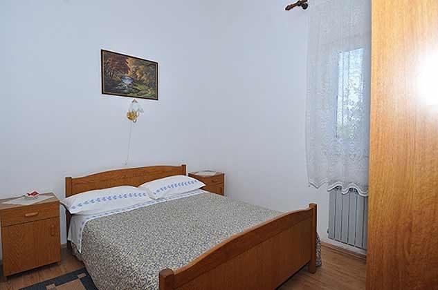 FW2 Schlafzimmer 1 - Objekt 160284-117