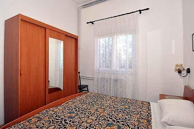 FW2 Schlafzimmer 2 - Objekt 160284-117