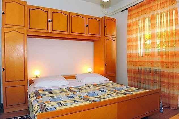 FW3 Schlafzimmer 2 - Bild 1 - Objekt 160284-117