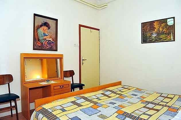 FW3 Schlafzimmer 2 - Bild 2 - Objekt 160284-117