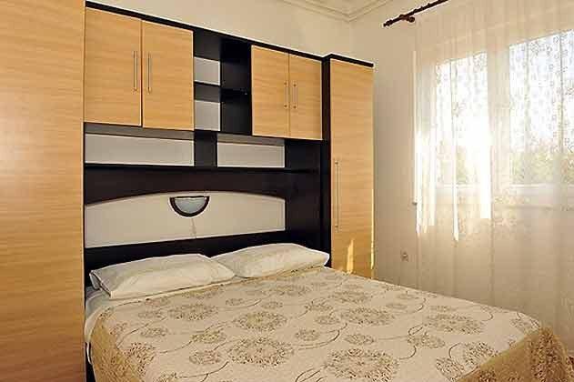 FW3 Schlafzimmer 3 - Objekt 160284-117