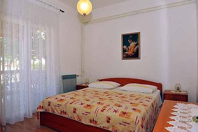 FW3 Schlafzimmer 4 - Objekt 160284-117
