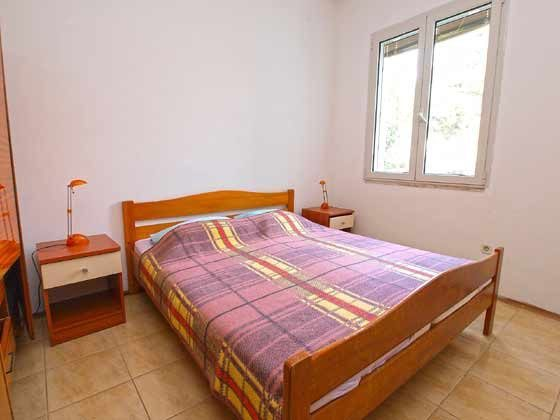 A7 Schlafzimmer 1 von 2 - Objekt 169284-24