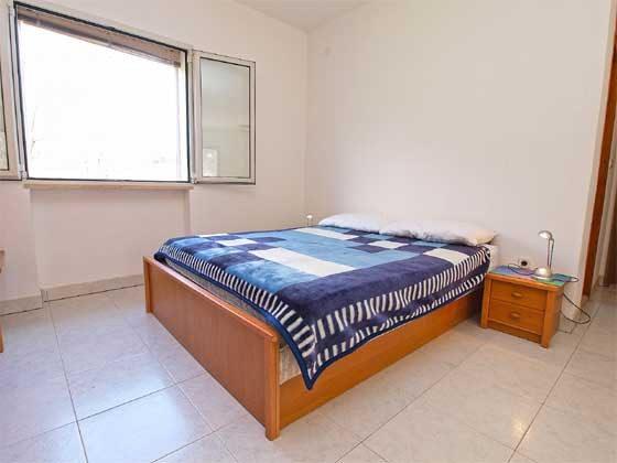 A8 Schlafzimmer 1 von 2 - Objekt 169284-24