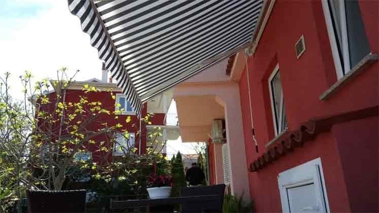 ST1 Terrasse - Bild 1 - Objekt 160284-268