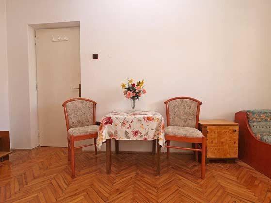 Schlafzimmer 1 - Bild 1 - Objekt 160284-27