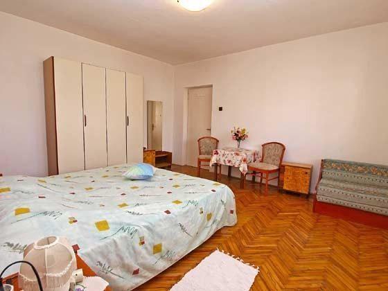 Schlafzimmer 1 - Bild 2- Objekt 160284-27