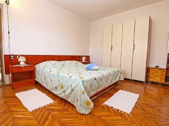 Schlafzimmer 1 - Bild 3 - Objekt 160284-27