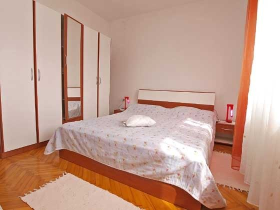 Schlafzimmer 2 - Doppelbett - Bild 2 - Objekt 160284-27