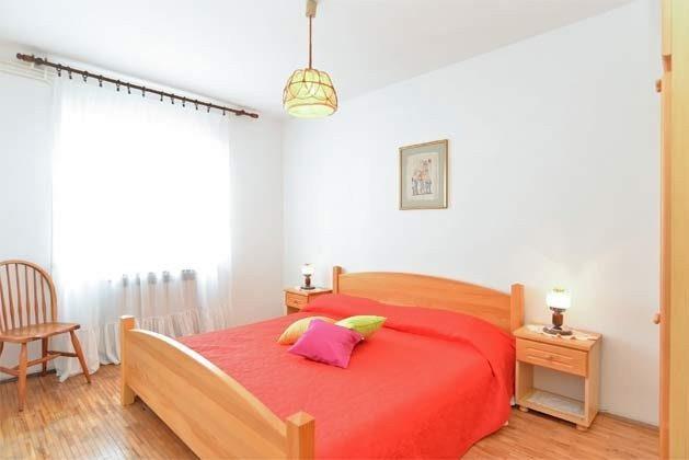 A5 eines von 3 Schlafzimmern- Objekt 160284/-6