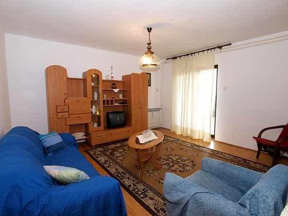 A6 Wohnzimmer