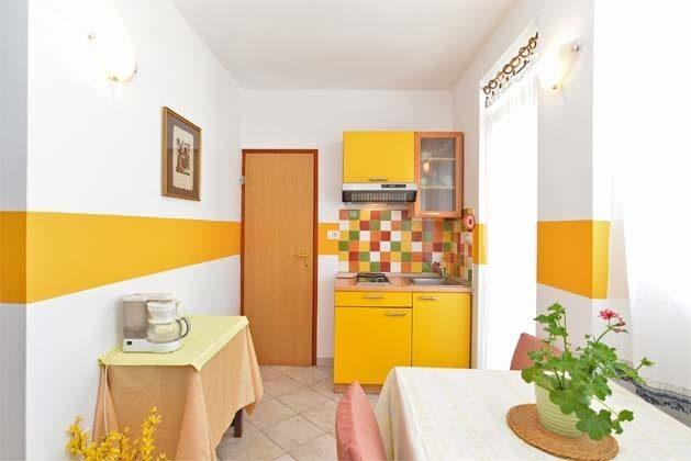 A1 Küche- Objekt 160284/-6