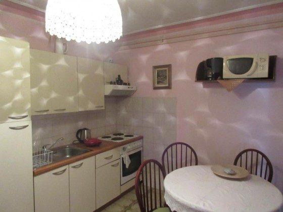 A2 Küche - Objekt 160284-7