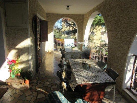 A2 Terrasse - Bild 1 - Objekt 160284-7