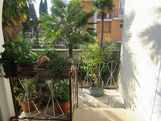 A2 Terrasse - Bild 2 - Objekt 160284-7