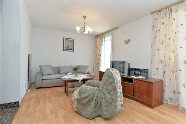 A3 Wohnzimmer - Objekt 160284-7