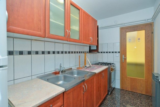 A3 Küche - Objekt 160284-7