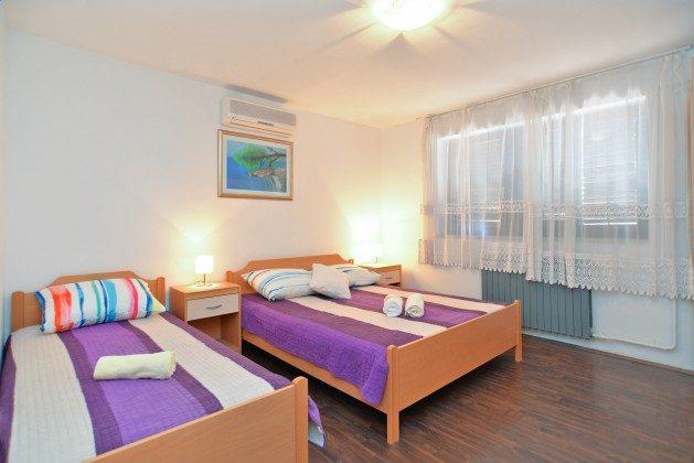 A3 Schlafzimmer 1 - Objekt 160284-7