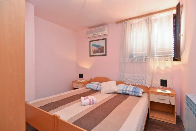 A3 Schlafzimmer 2 - Objekt 160284-7