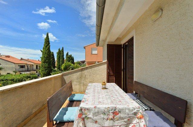A3 Balkon - Bild 2 - Objekt 160284-7