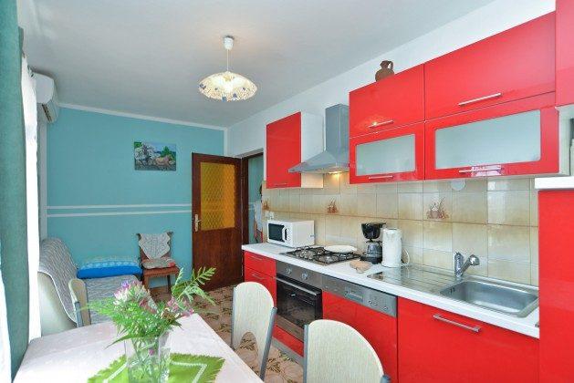 A1 Küche - Bld 1 - Objekt 160284-7