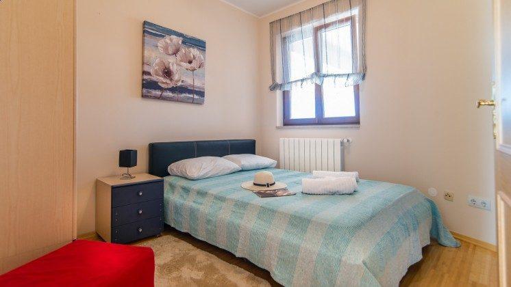 Schlafzimmer 4 - Objekt 138493-28