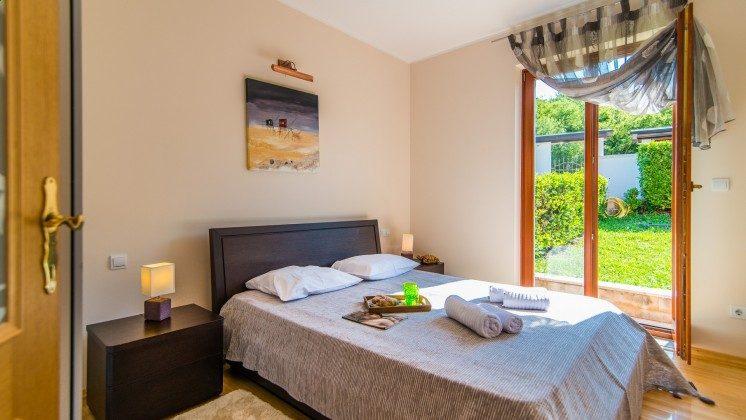 Schlafzimmer 1 - Objekt 138493-28