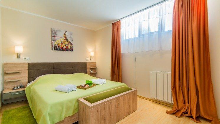 Schlafzimmer 5 - Objekt 138493-28