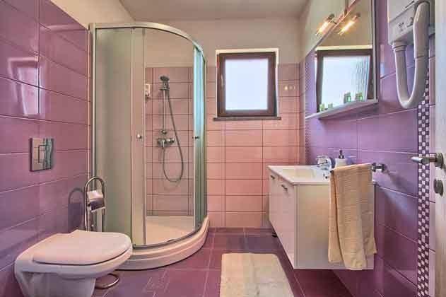 Duschbad 3 OG - Bild 1 - Objekt 147315-1