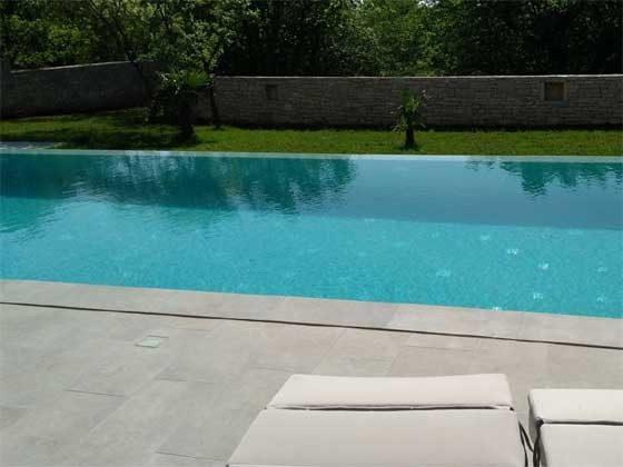 der Pool - Bild 2 - Objekt 203989-1