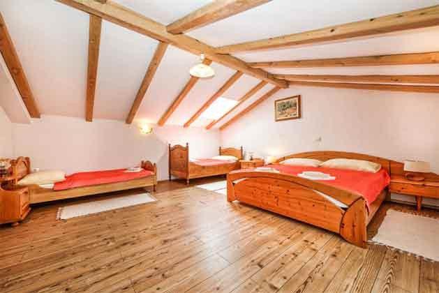 Schlafzimmer 2 - Bild 1 - Objekt 160284-118