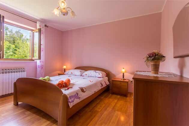 Schlafzimmer 1 - Objekt 160284-125