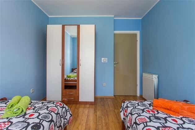 Schlafzimmer 4 - Objekt 160284-125