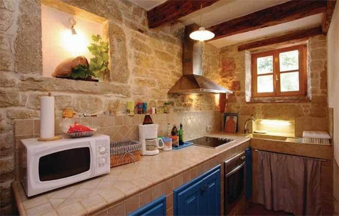 Küche - Bild 2 - Objekt 160284-145