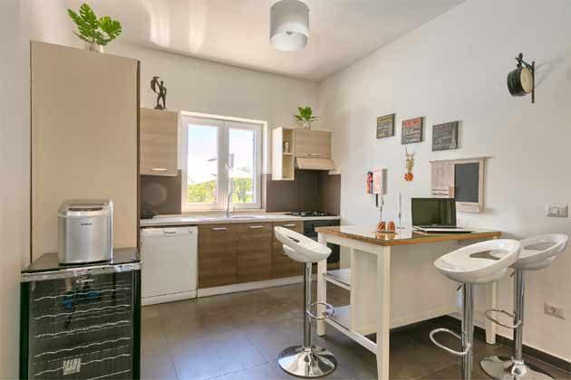 Küchenbereich - Bild 2 - Objekt 160284-175