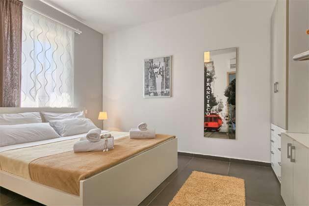 Schlafzimmer 2 - Objekt 160284-175