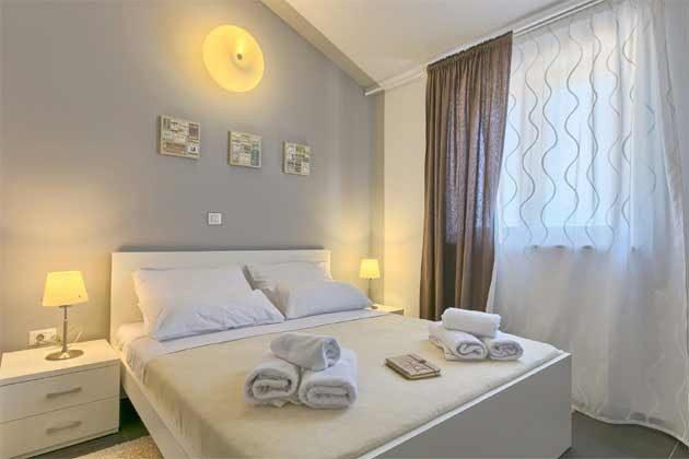 Schlafzimmer 3 - Objekt 160284-175