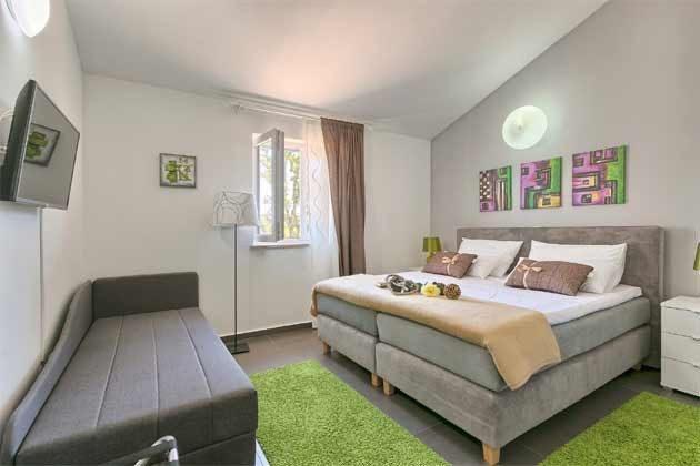 Schlafzimmer 4 - Objekt 160284-175