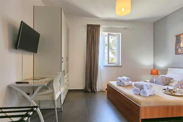 Schlafzimmer 5 - Objekt 160284-175