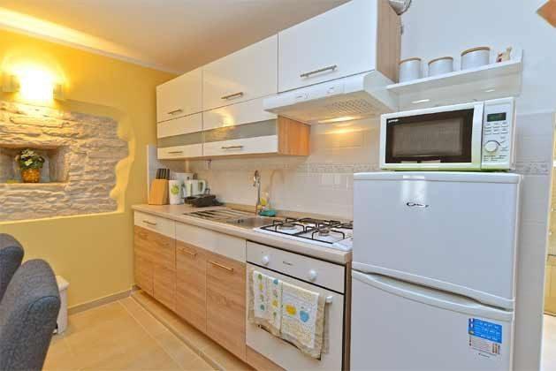 Küchenzeile - Bild 2 - Objekt 160284-22