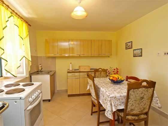Küche - Bild 1 - Objekt 160284-230